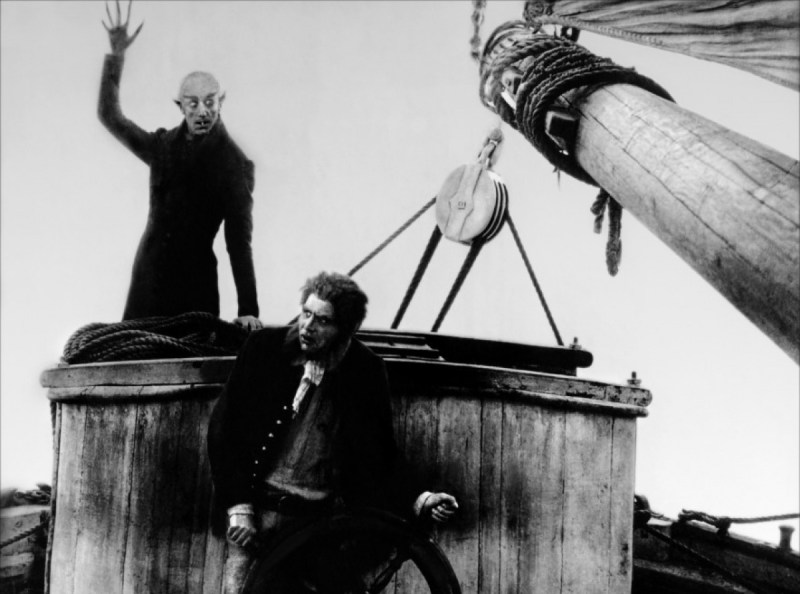 12 Películas alemanas imprescindibles - 1454064188-56ab423cf2dfb-031-nosferatu-a-symphony-of-horror-theredlist