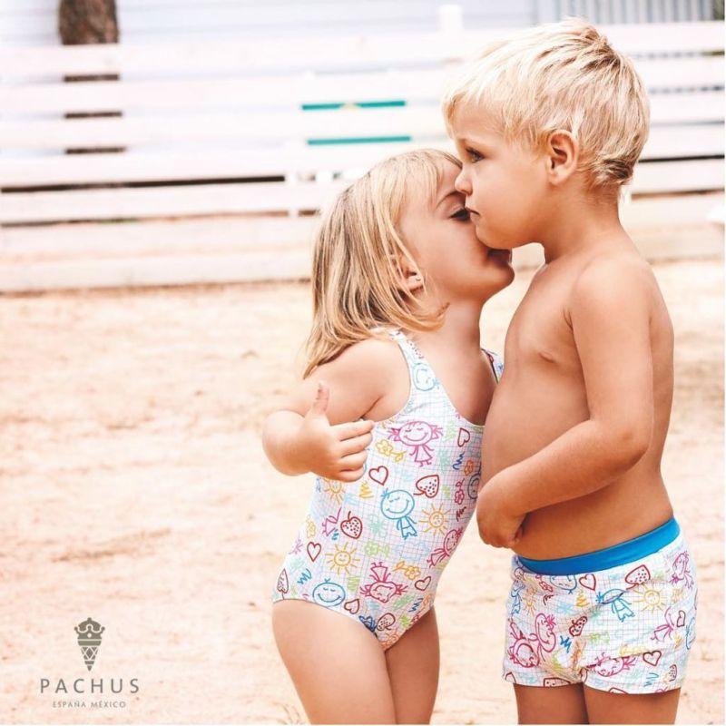 Las 6 mejores tiendas de bebé en la CDMX - Pachus-tiendas-de-bebé