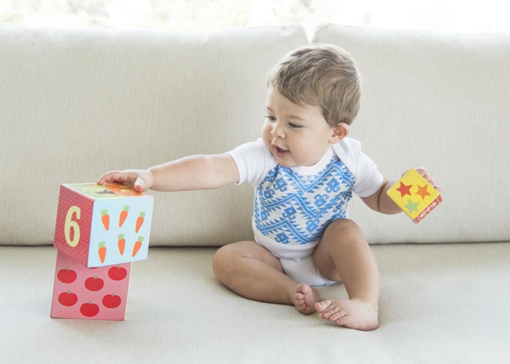 Las 6 mejores tiendas de bebé en la CDMX - Agua de Chile retrato -2