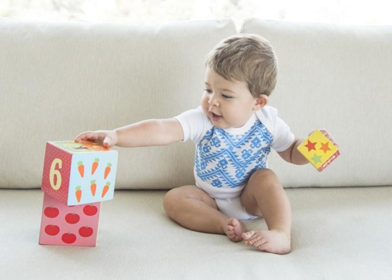 Las 6 mejores tiendas de bebé en la CDMX - agua-de-chile-retrato-2-e1466117582793