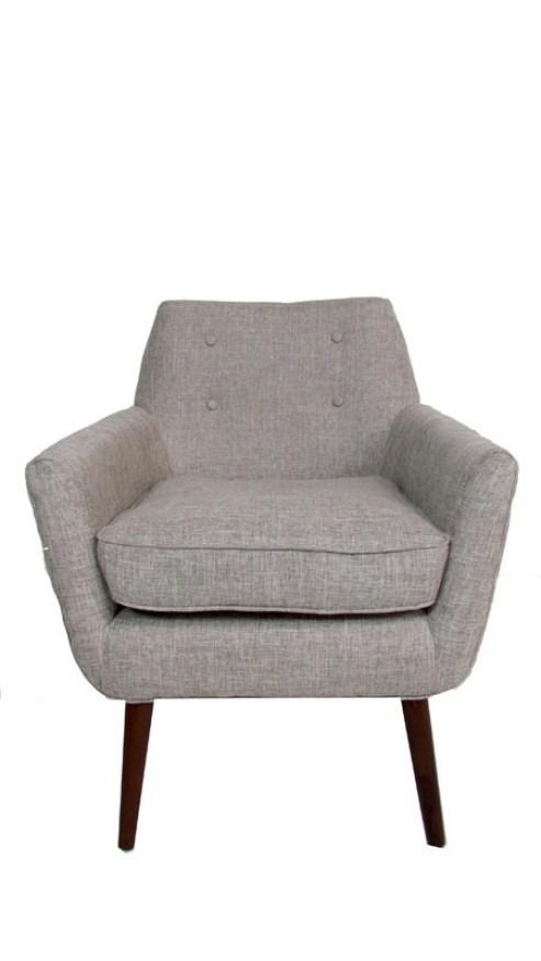 Mueblelo: la innovadora manera de decorar. - butaca-overman