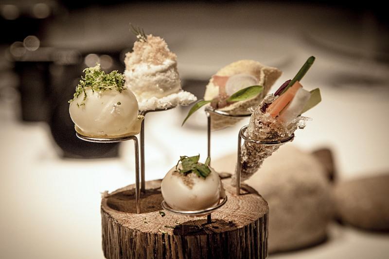 Los 50 mejores restaurantes del mundo  - forum-gastronomic-del-celler-de-can-roca-0-fotografia-de-alberto-gamazo-e1466103148592