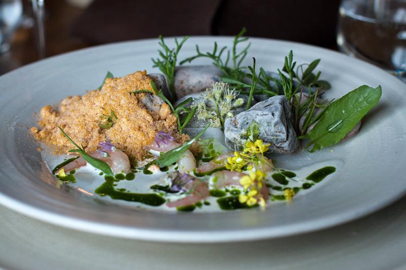 Los 50 mejores restaurantes del mundo  - img_2440