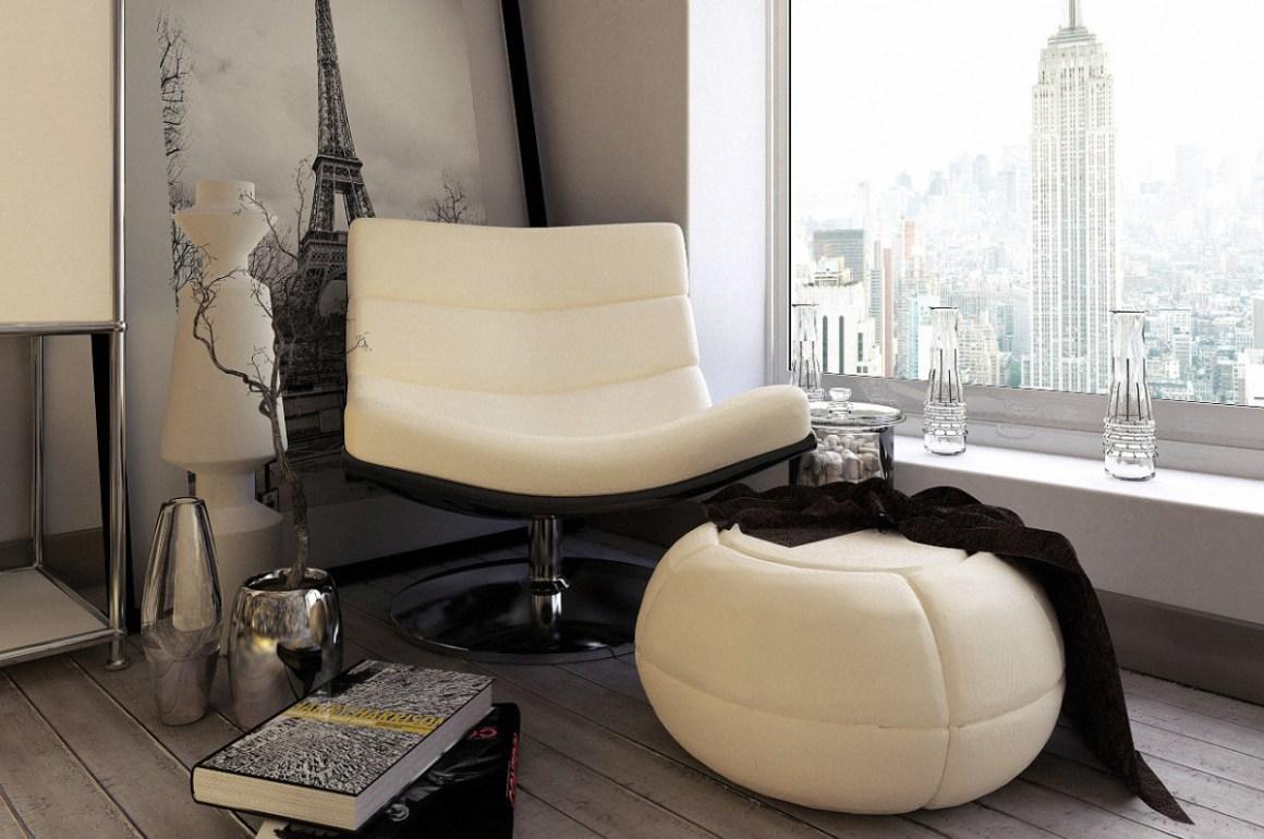 Mueblelo: la innovadora manera de decorar. - http://exclusivashoteleras.com/wp-content/uploads/2015/04/interiorismo_1.jpg