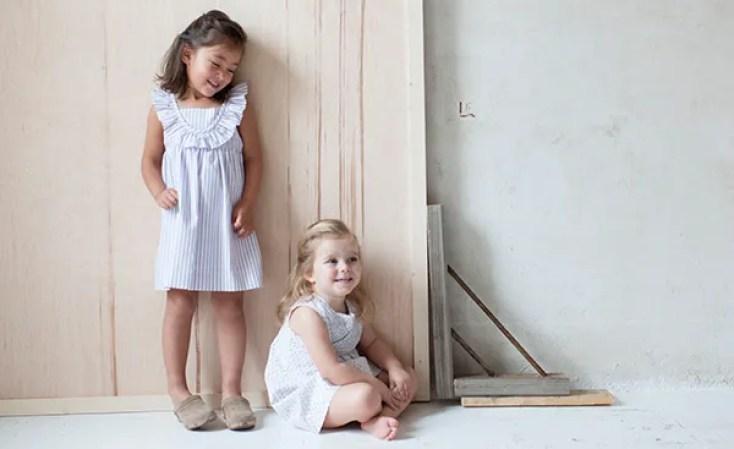 Las 6 mejores tiendas de bebé en la CDMX - nina_16v