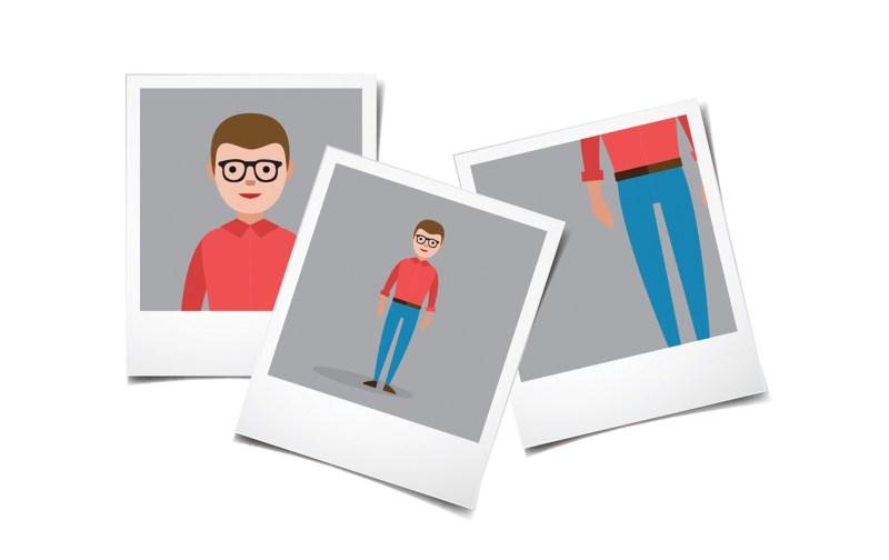 Tips para hacer una buena foto - phototip-portada
