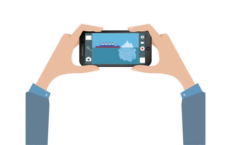 Tips para hacer una buena foto - phototip5