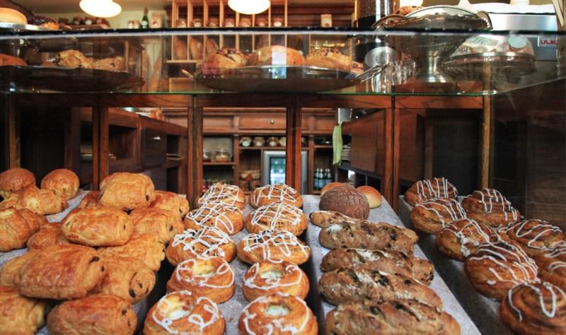 Los mejores panes dulces de la CDMX - 02