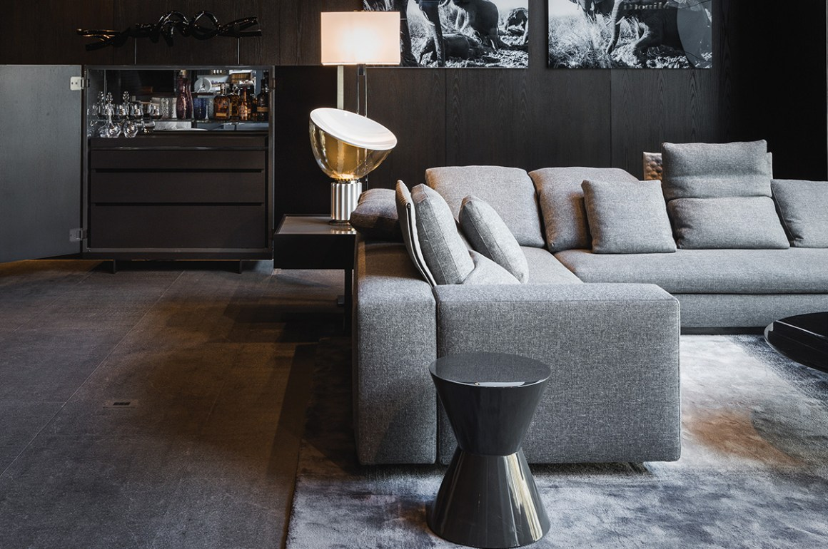 Hajj Designless: No vende muebles, vende ambientes - 4