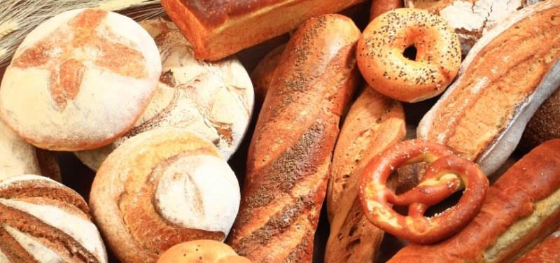 Los mejores panes dulces de la CDMX - dpp0066r
