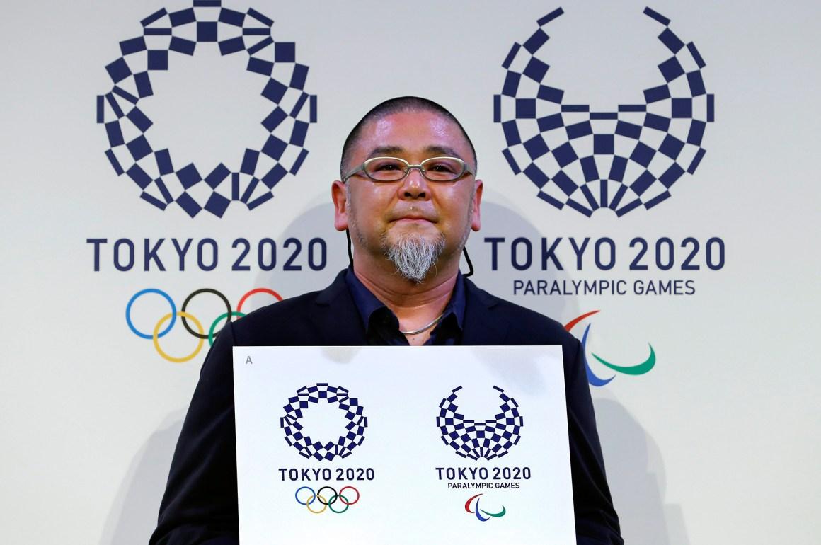 ¿Quién es Asao Tokolo? - 671437_asao-tokolo