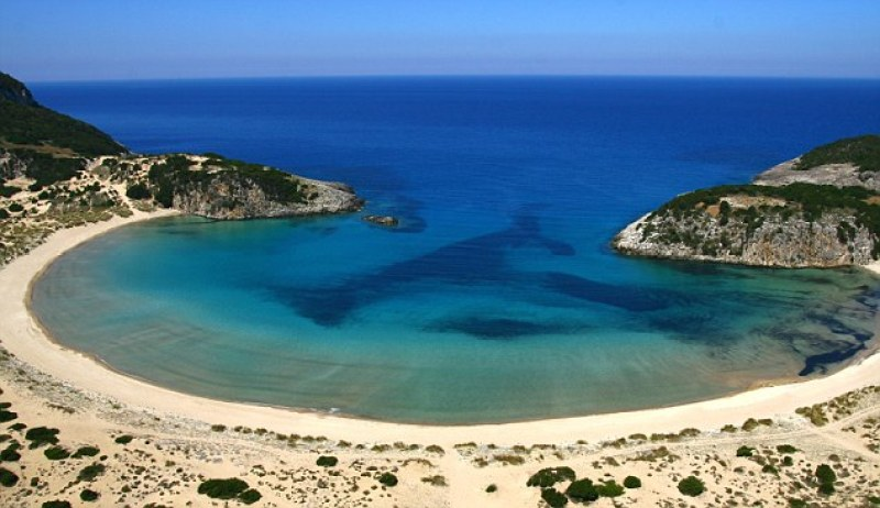 7 Nuevos destinos para verano - article-2024985-0da6390300000578-190_634x366