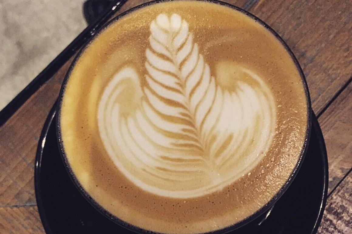 El Café - ELCAFÉ-5