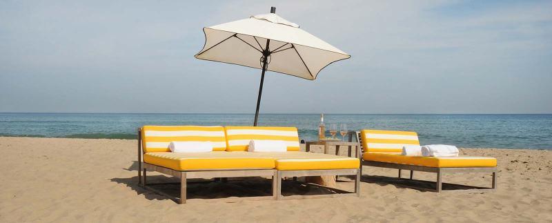 7 Nuevos destinos para verano - gurneys-beachclub-0012