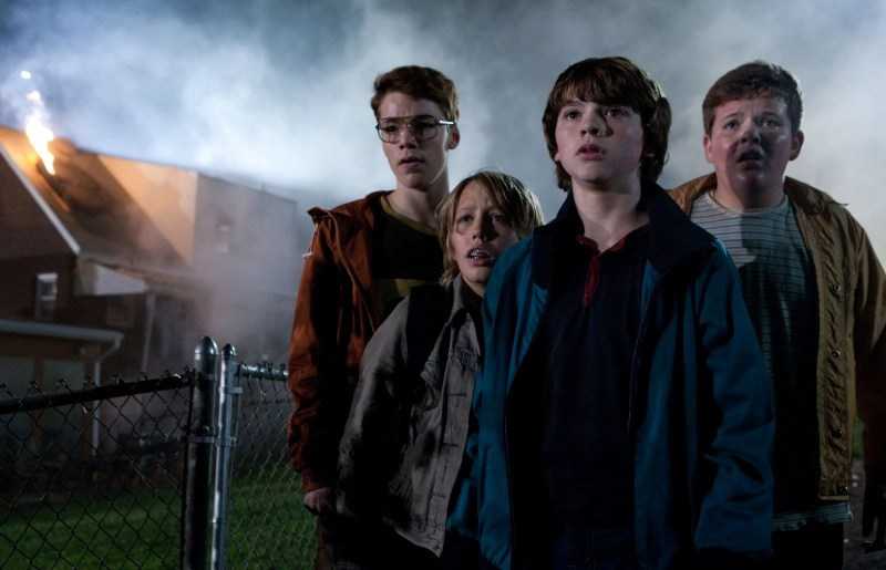6 opciones de Netflix para este fin de semana - maxresdefault-1