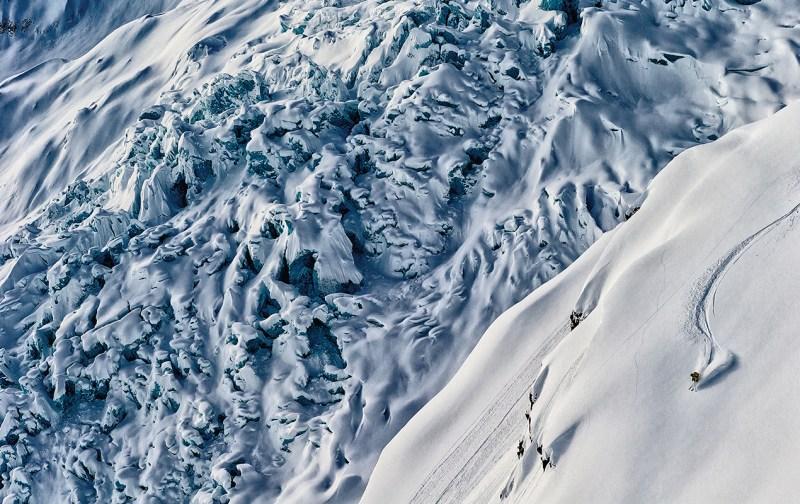 La meca del Heliski en el mundo en British Columbia, Canadá - skimadness-3
