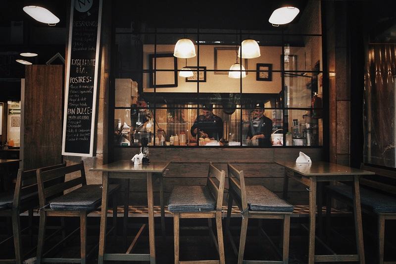 Fin de Semana - c-galeria-000-restaurante-marcelino-pan-y-vino-la-condesa-mexico-df