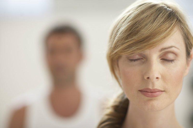 10 tips para meditar - como-resirar-correctamente-para-meditar-11