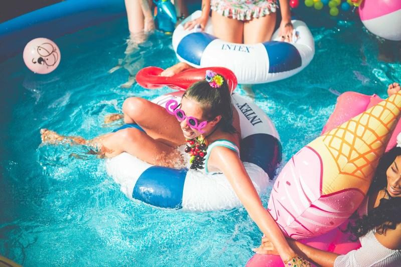 10 trucos para sentirte de vacaciones en tu vida diaria - dsc_3397