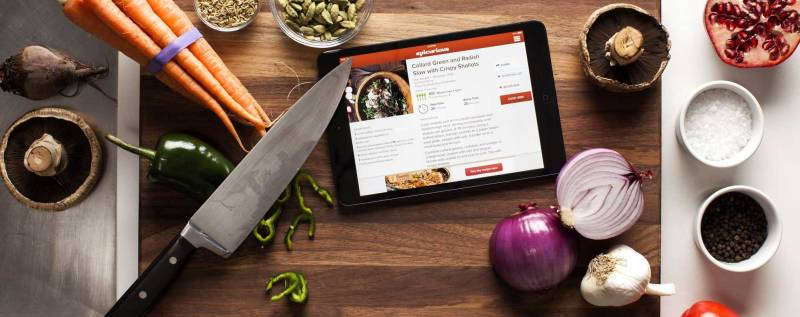 8 plataformas y sitios web para iniciarte en la cocina - epicurious_lifestyle_fullsize_02