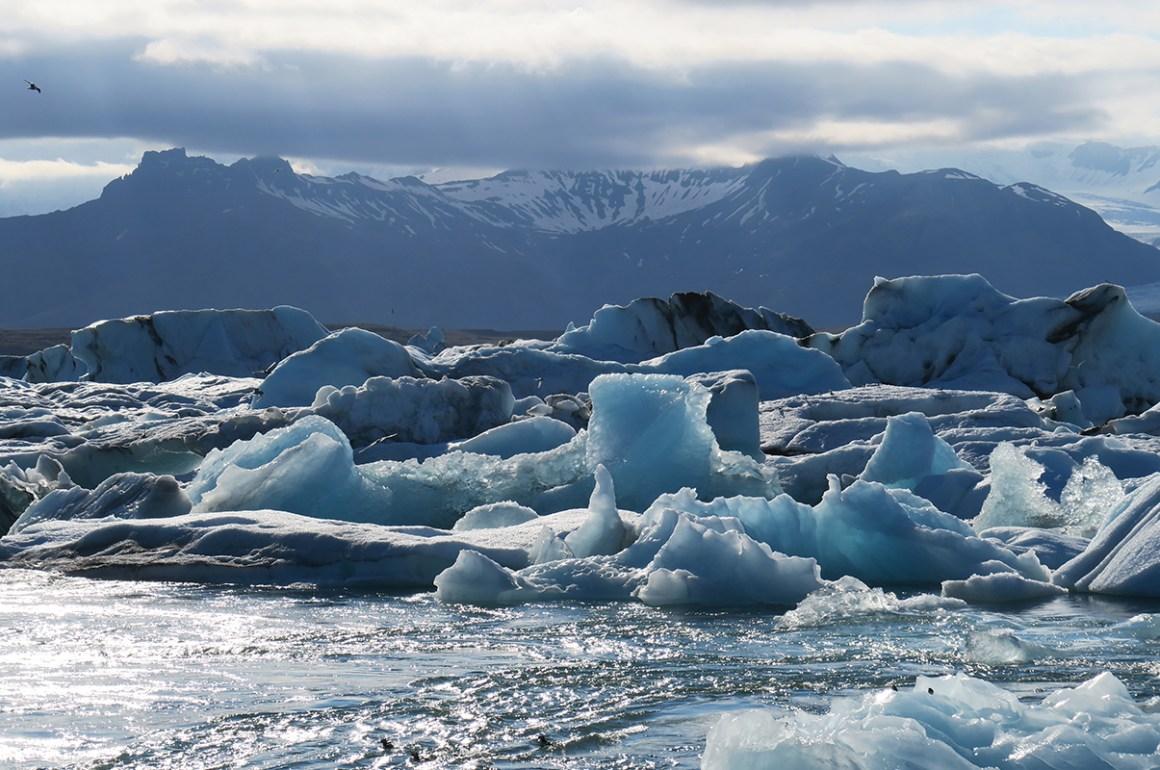 Islandia del Sur - islandia1