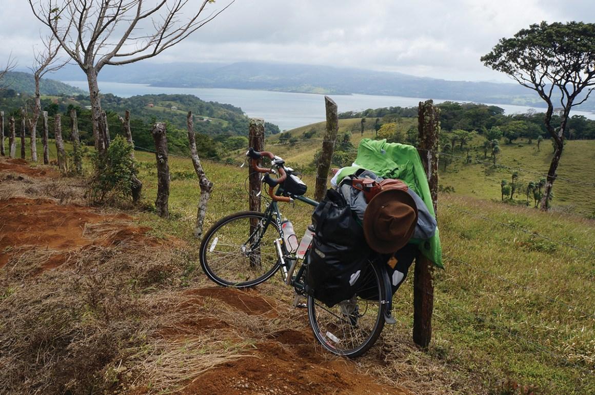 De Oregon a Patagonia: Jedidiah Jenkins - JEDIDIAH2