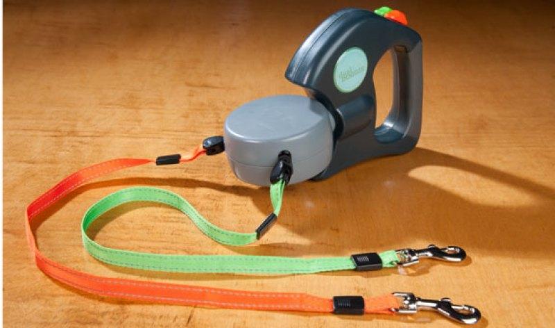 10 gadgets para disfrutar con tu perro  - lg-87127-73110r_18-dog