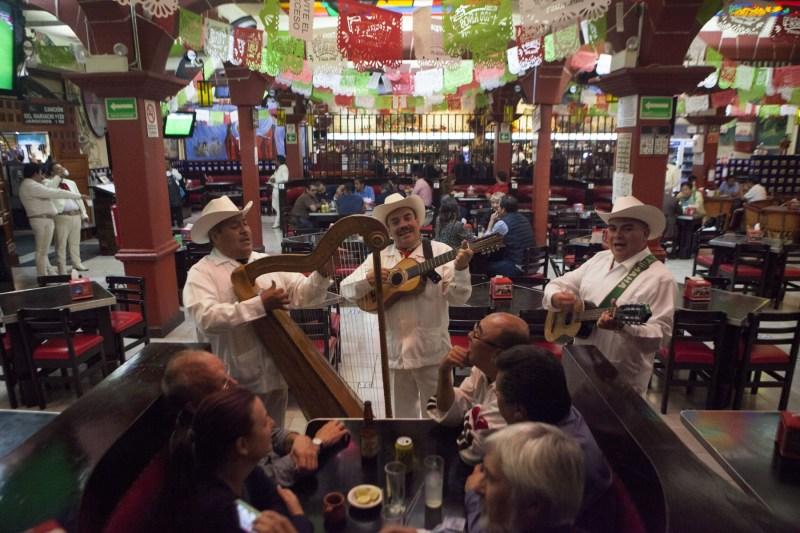 10 lugares en la Ciudad de México donde gozar del Grito    - mar06-1800x1200