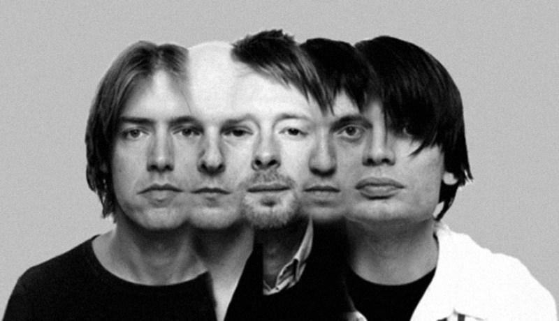 Agenda de eventos septiembre/octubre  - radiohead-lead