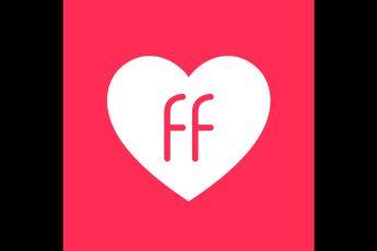Fashion Apps - 1200x630bf