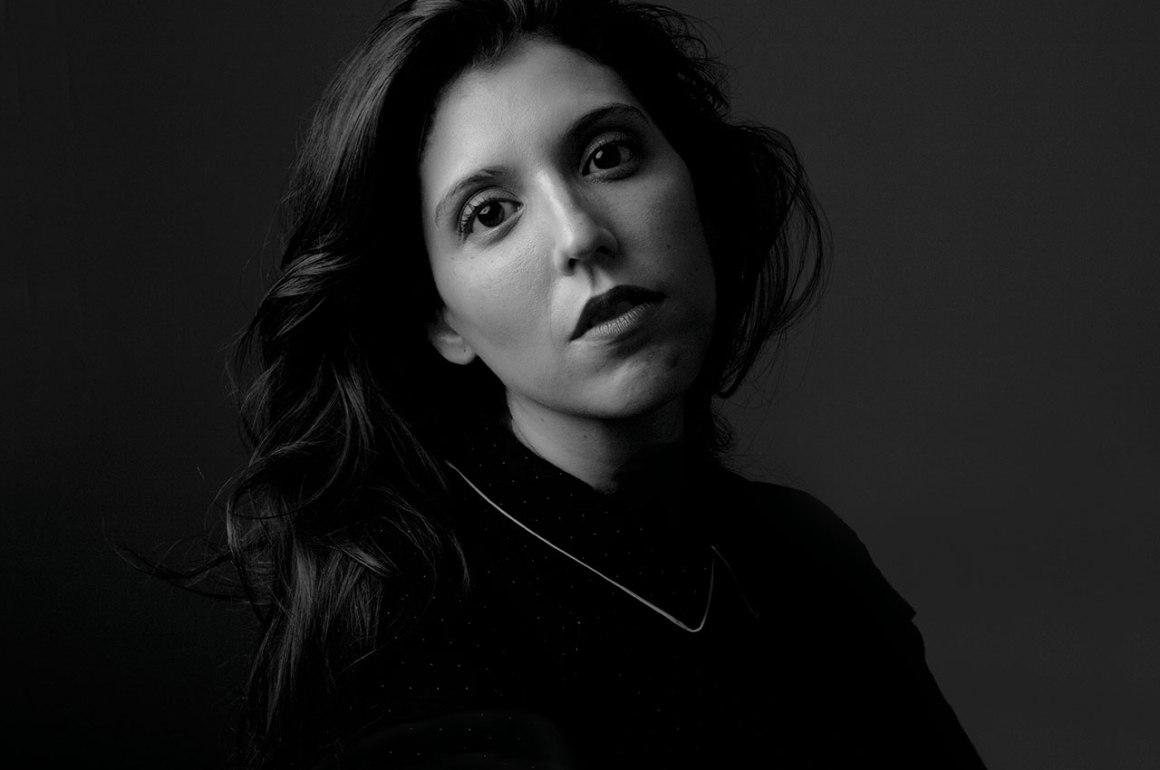 Jóvenes Cineastas Mexicanos: Catalina Mastretta y Alonso Ruizpalacios - catalina-7