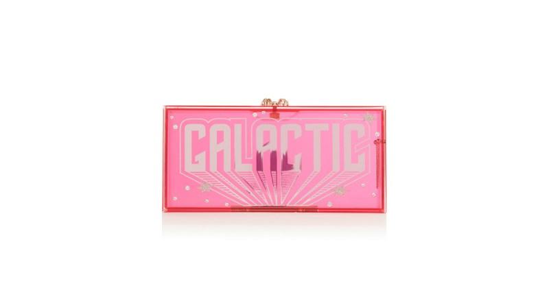 8 prendas MUST para esta temporada  - charlotte-olympia-pink-galactic-penelope-clutch-product-5-419785814-normal