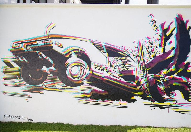 RODRIGO SASTRE - grafiti3