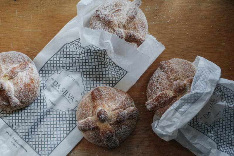 El mejor pan de muerto de la CDMX - los_mejores_panes_de_muerto_en_mexico__800298545_650x