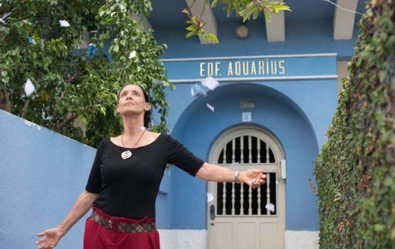 Festival Internacional de Cine de Los Cabos - unnamed-2