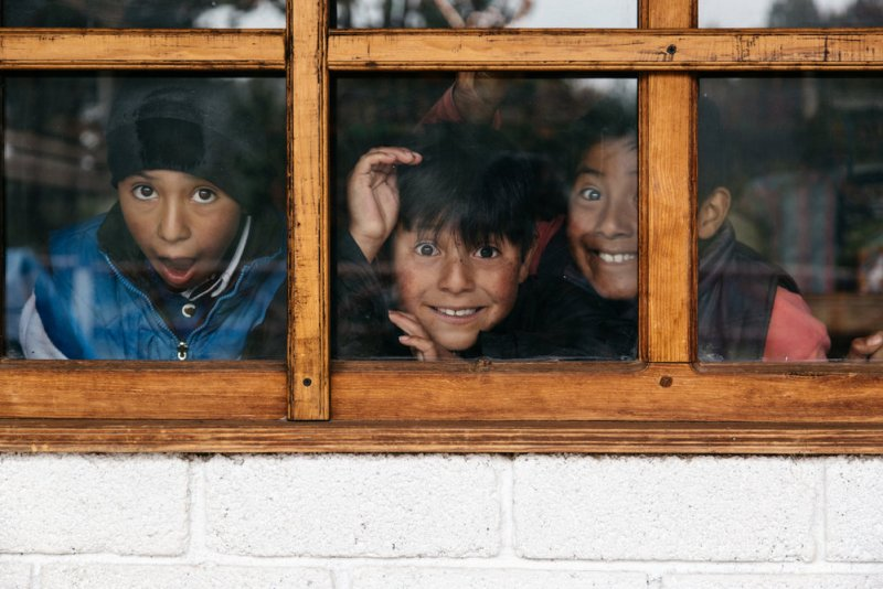 Los Pueblos Mancomunados by AIRE LIBRE - hotbook-5