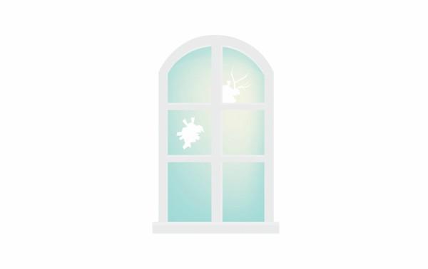 10 Tips para realizar Feng Shui en tu hogar - tip7