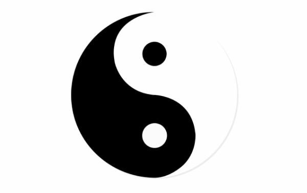 10 Tips para realizar Feng Shui en tu hogar - tip8