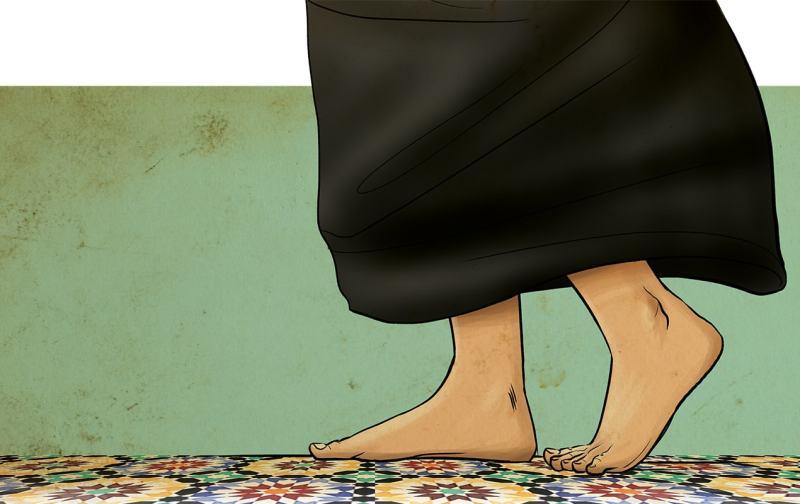 HOTetiquette en las Mezquitas - 01-min3