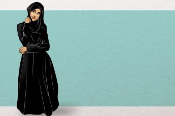 HOTetiquette en las Mezquitas - 04_portada