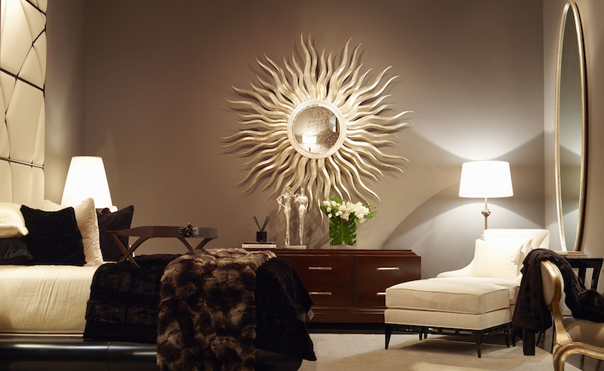 Christopher Guy - 10-outstanding-wall-mirrors-by-christopher-guy-that-you-will-love-1
