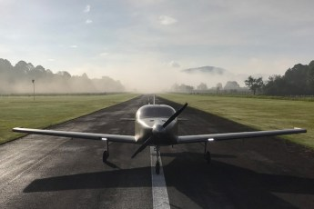 Pirwi y Horizontec - aviones1