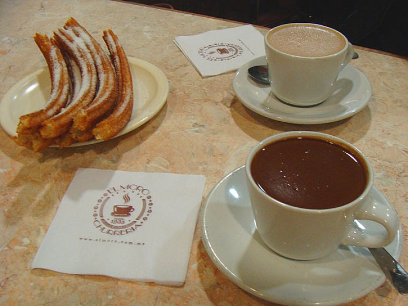 Lugares para tomar los mejores chocolates calientes - dsc06642