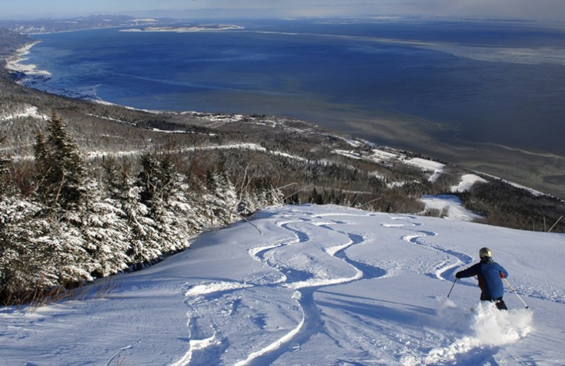le-massif-de-charlevoix-is-renowned-for-its-annual-snowfall-photo-marc-archambault