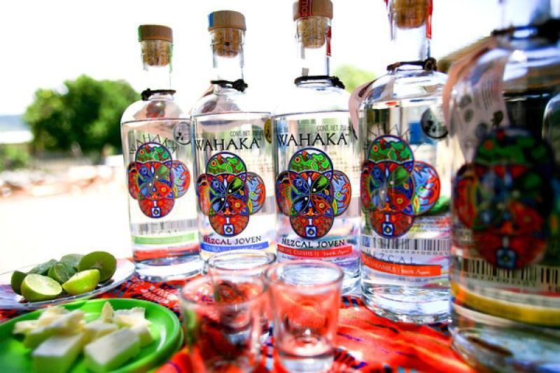 wahaka-product