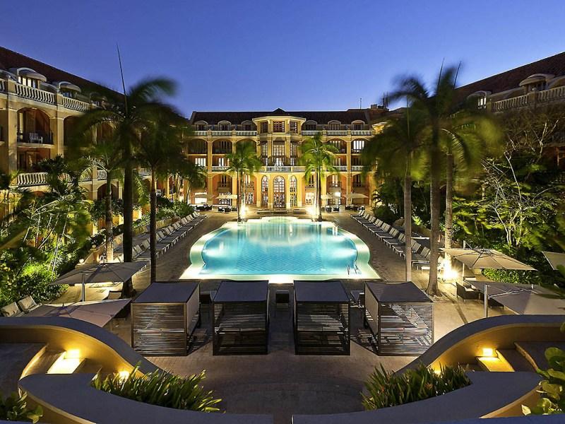 48 horas en Cartagena de Indias - 1871_sw_01_p_1024x768