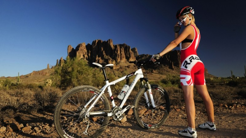 Back on track: Los mejores lugares para hacer ejercicio en México - bicicletas-de-montana-para-mujeres