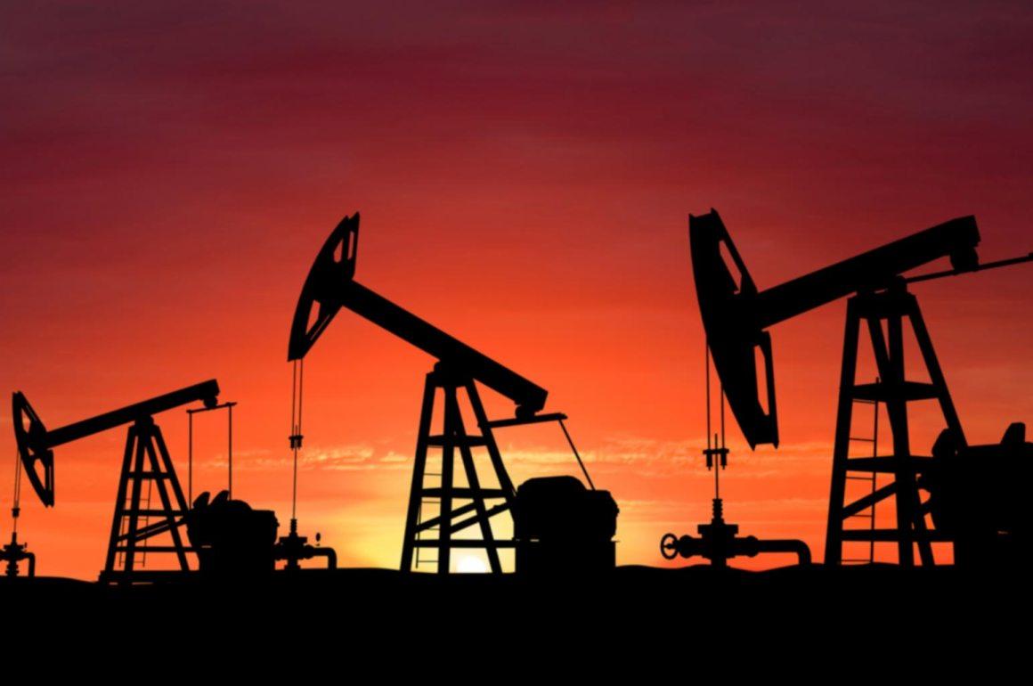 Monthly Economic: Datos Relevantes - Petro
