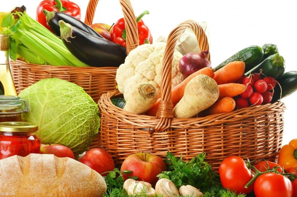 Alimentación Consciente - Saludable_2