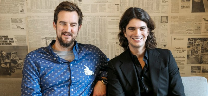 wework-founders-web_70202